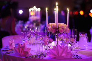 Benefits Of Hosting Corporate Event Venues