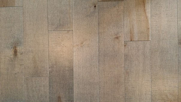How To Successfully Execute A Home Flooring Project