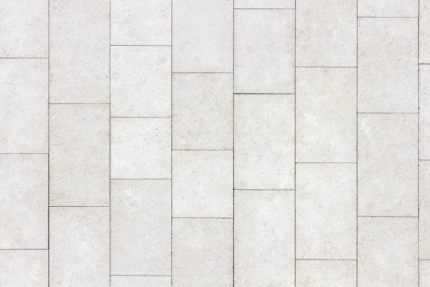 Uses And Other Advantages Of Limestone Pavers