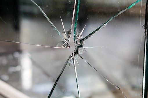 Emergency Glass Repair, Whenever You Need It