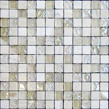 Tips For Saving Money On Tiles