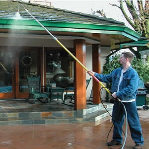 Get The Best Service To Maintain And Clean Your Property!
